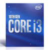 Procesador Intel Core i3-10100 4.3Ghz Socket 1200