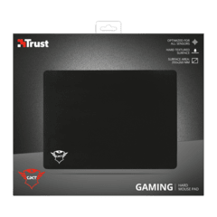 Mouse Pad Gamer Trust GXT 204 L Large