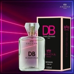 5 - Perfumes 100ml -  Amakha Paris na internet