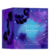 Britney Spears - Fantasy Midnight - Edp - 100ml - comprar online