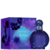 Britney Spears - Fantasy Midnight - Edp - 100ml na internet