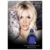 Britney Spears - Fantasy Midnight - Edp - 100ml - Atualizadoz