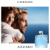 Azzaro - Chrome - Eau de Toilette - 100ml na internet