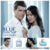 Antonio Banderas - Blue Seduction - Perfume Feminino - 80ml - Atualizadoz