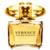 Versace - Yellow Diamond - Eau de Toilette - 90ml