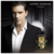 Antonio Banderas - The Secret Golden - Eau de Toilette - 200ml - Atualizadoz