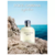 Dolce & Gabbana - Light Blue - Eau de Toilette - 40ml - Atualizadoz
