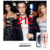 Carolina Herrera - 212 Vip Men - Eau de Toilette - 200ml - loja online
