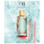 Imagem do Carolina Herrera - Ch L'eau - Eau de Toilette - 50ml