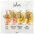 Dior - J'adore In Joy - Eau de Toilette - 30ml - loja online