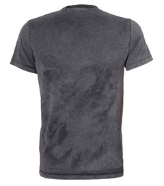 Camiseta masculina Abercrombie & Fitch Musette na internet