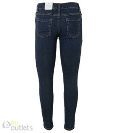 Calça jeans infantil feminina The Children's Place Likka