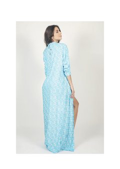 Cover Up Heide Tile - buy online