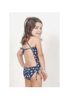 Kids One Piece Sofia Aqua 20 - buy online