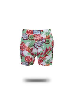 Kids Shorts Fruit Salad - buy online