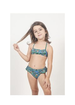 Kids Bikini Marcia Amazon