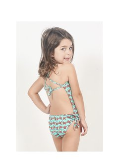 One Piece Sofia Octopus 20 - buy online