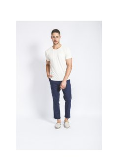 Navy Linen Pants on internet