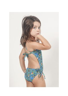 One Piece Sofia Amazon - buy online