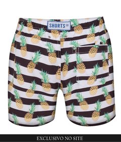 Rio Cut Striped Pineapple - buy online