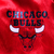 Campera CHICAGO BULLS (M) - kryptastore