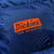 Campera Puffer DICKIES (M) en internet