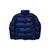 Campera Puffer DICKIES (M)