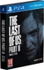 THE LAST OF US 2 ESPECIAL EDITION