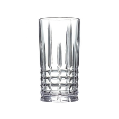 Vaso de trago largo Denver 423 ml