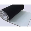 Neoprene p sublimar 5 mm ancho 1.50 m x mts