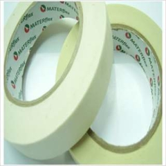 Cinta de Papel 24 mm x 50 mts.