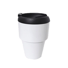 Vaso termico para cafe sublimable