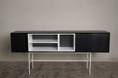 Bajo TV / Rack TV Barcelona 180