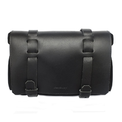 Motobag Cutterman - Black - comprar online