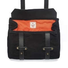 Motobag Cutterman - Black na internet