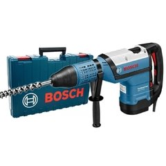 Rotomartillo Bosch GBH 12-52 Dv Martillo Sds-max