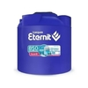 Tanque Cisterna Eternit BICAPA 850ltrs