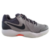 NIKE 918201-013 ZOOM AIR RESISTANCE CZA/BCO
