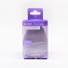 Mini Facial Cleanser (FC-02) - comprar online