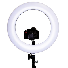 Kv Digital Ring Light (RL-002) na internet