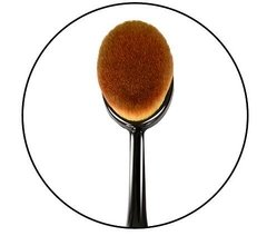 Contour Brush 03 (CB-03)