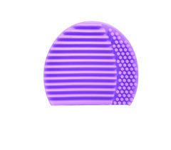 Silicone Brush Cleanser (SS-01) - comprar online