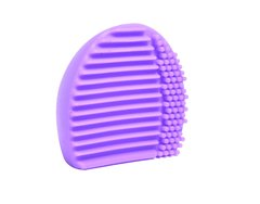 Silicone Brush Cleanser (SS-01)