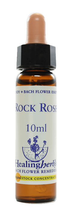 FIVE FLOWERS FLORAL DE BACH 10ML