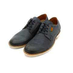 Zapatos Casual Gamuza Hombre Art. 8928 - Blood South - comprar online