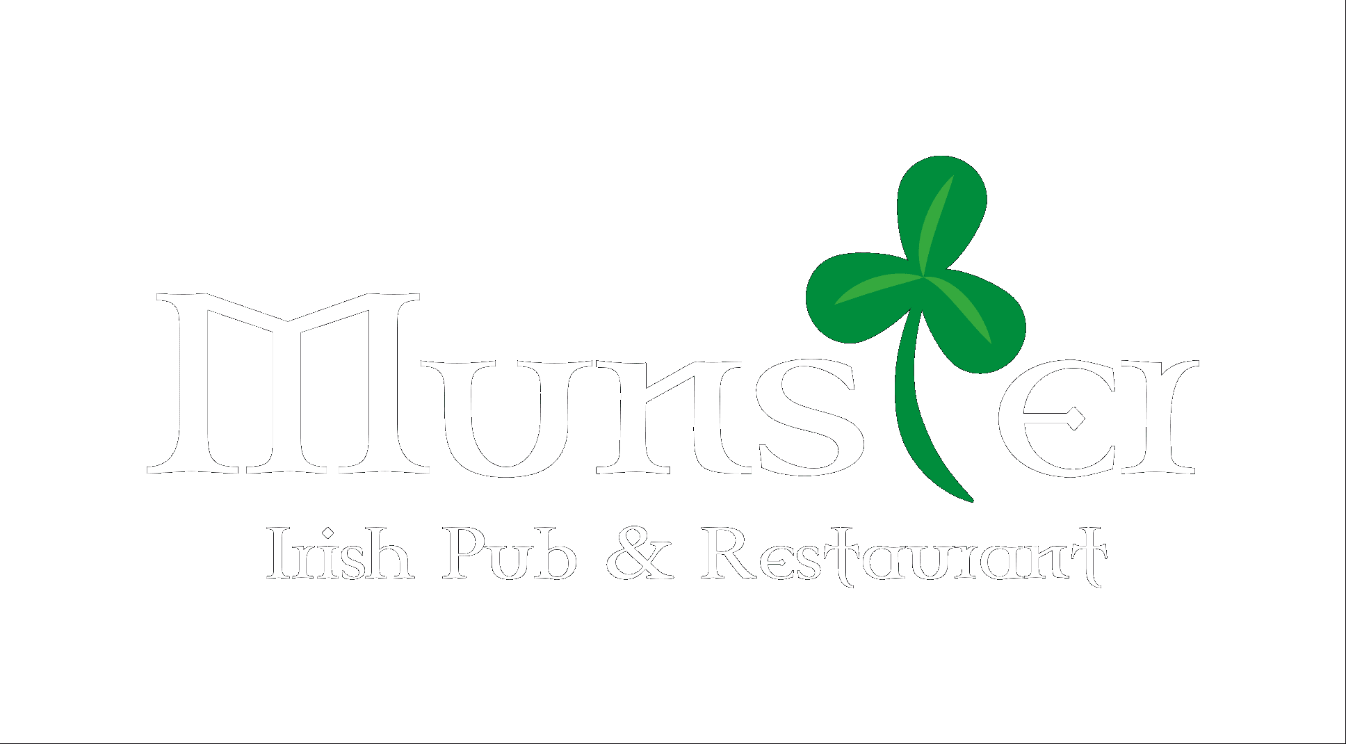 Munster Irish Pub & Restaurant