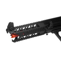 RIFLE DE AIRSOFT AUG R907 FULL METAL AEG 6MM - ARMY na internet