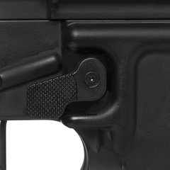 RIFLE DE AIRSOFT AEG M4 BOAR TACTICAL KEYMOD FULL METAL BLOWBACK 6MM - APS - loja online
