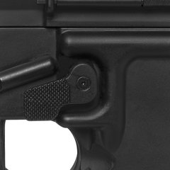 RIFLE DE AIRSOFT AEG M4 BOAR TACTICAL KEYMOD R FULL METAL BLOWBACK 6MM - APS - loja online
