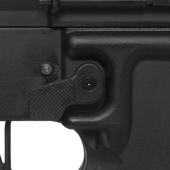 RIFLE DE AIRSOFT AEG M4 3 GUN KEYMOD R FULL METAL BLOWBACK 6MM - APS CONCEPTION - loja online